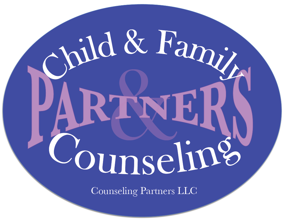 Counseling Partners